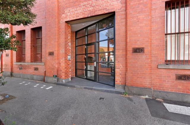 Studio 12, 127 Cambridge Street, COLLINGWOOD VIC, 3066