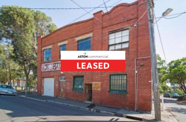 Ground Floor/51 Grosvenor Street, SOUTH YARRA VIC, 3141