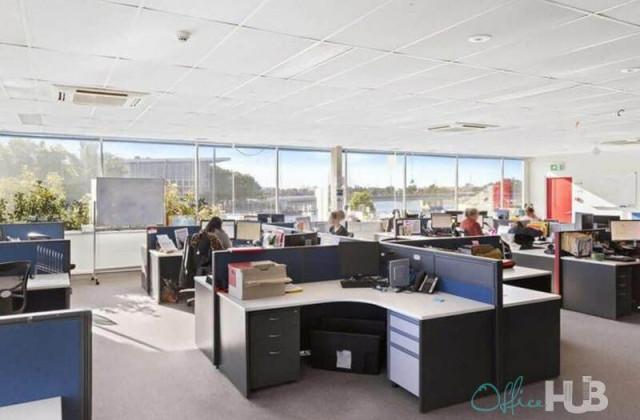 CW1/97 Hannell Street, WICKHAM NSW, 2293