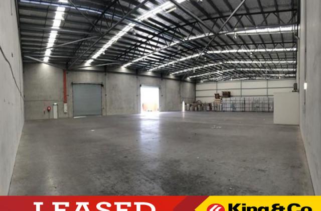 4B/410 Bilsen Road, GEEBUNG QLD, 4034