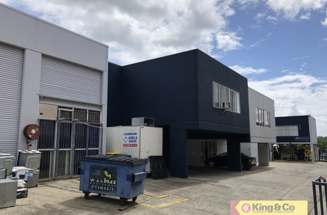 3/37 Queens Road, EVERTON HILLS QLD, 4053