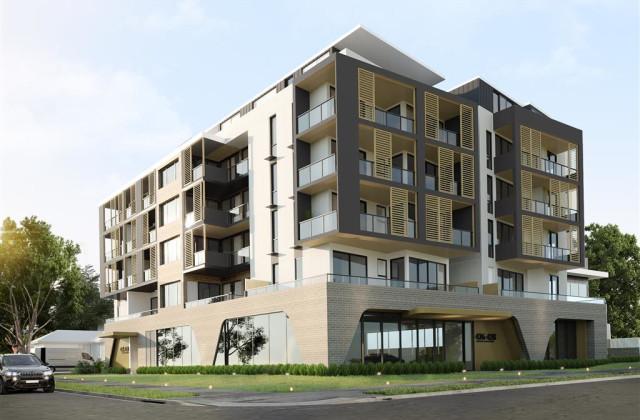 426-428 Kingsway & 1 Hinkler Avenue, CARINGBAH NSW, 2229