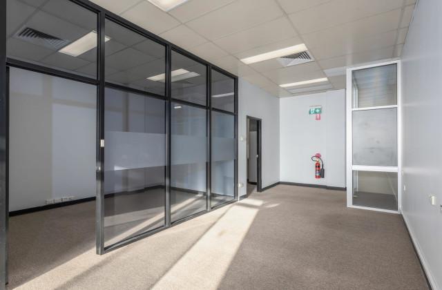 Suite 4/142-144 Victoria Street, TAREE NSW, 2430