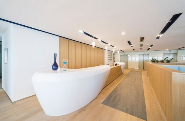 VO Plus/15 Moore Street, CANBERRA ACT, 2601