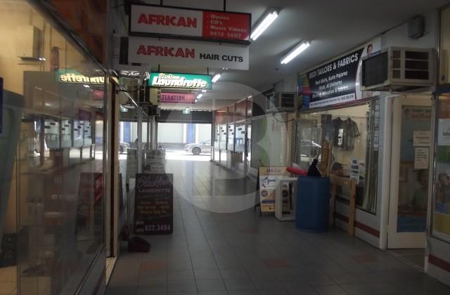 Shop 8/24-30 FLUSHCOMBE ROAD, BLACKTOWN NSW, 2148