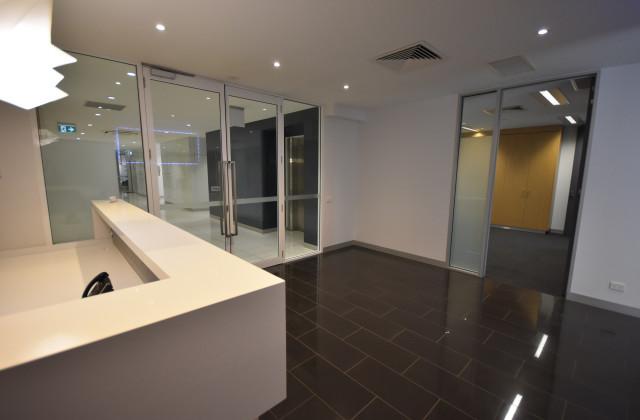 Level 1/576 Kiewa Street, ALBURY NSW, 2640