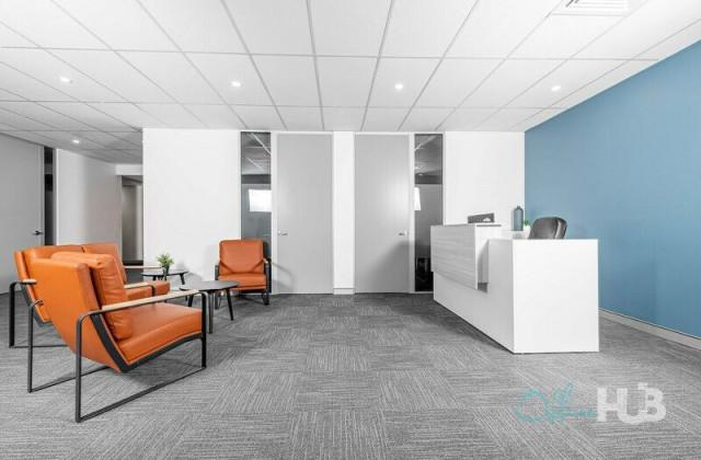 VO Plus/8-12 King Street, ROCKDALE NSW, 2216