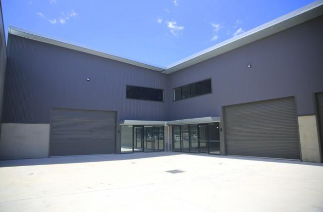 5/14 Superior Avenue, EDGEWORTH NSW, 2285