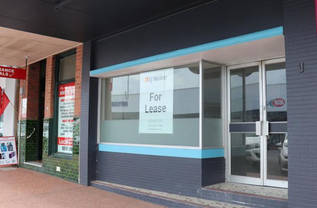 43 Manning Street, TAREE NSW, 2430