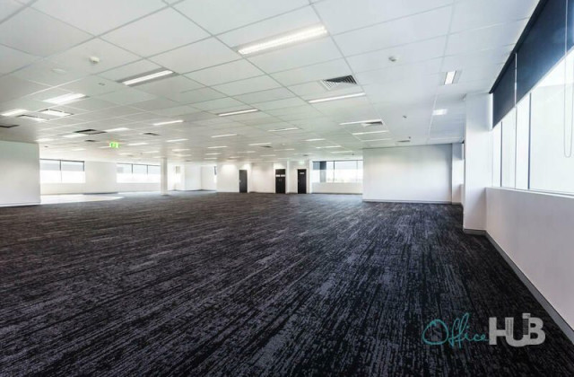 S4/8 Clunies Ross Court, EIGHT MILE PLAINS QLD, 4113