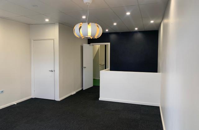 Level 1/5/160 Hartley Road, SMEATON GRANGE NSW, 2567