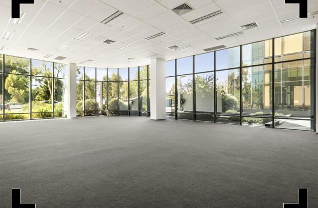 Part Ground Floor/630 Mitcham Road, MITCHAM VIC, 3132
