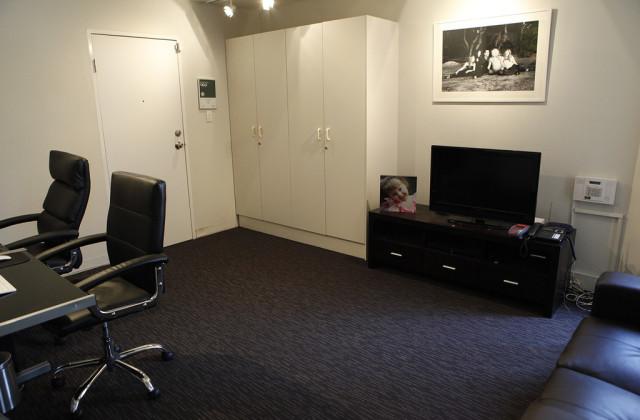 Suite 2/155 Denman Avenue, CARINGBAH NSW, 2229