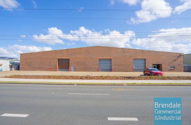 43 Kremzow Rd, BRENDALE QLD, 4500