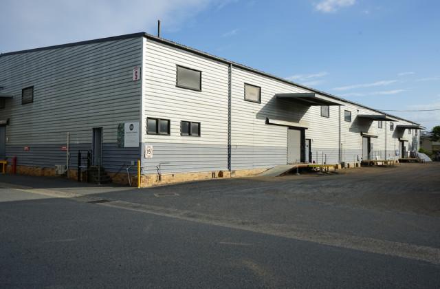 5B/143 Saint Vincent Road, VIRGINIA QLD, 4014