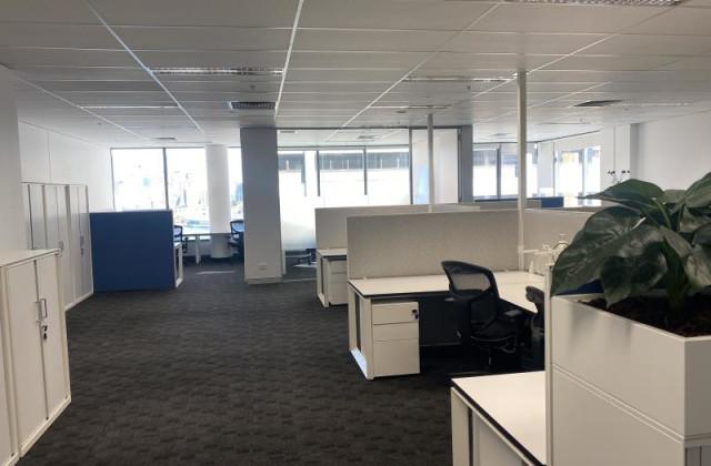 32 Walker Street, NORTH SYDNEY NSW, 2060