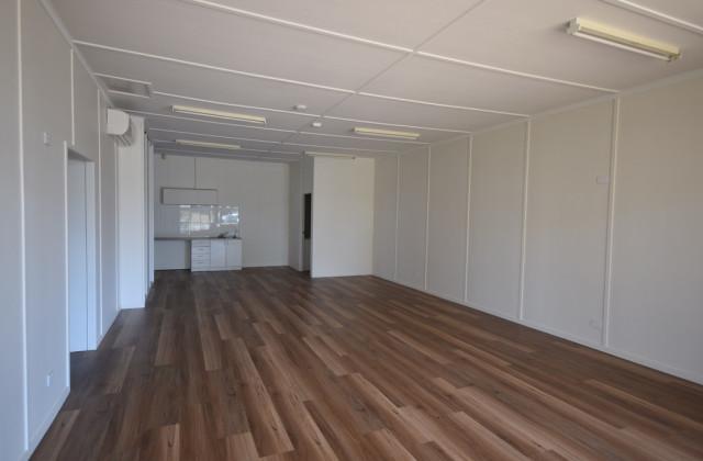 275 Hume Street, SOUTH TOOWOOMBA QLD, 4350