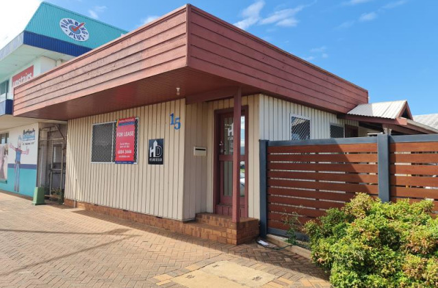 15 Cobbora Road, DUBBO NSW, 2830