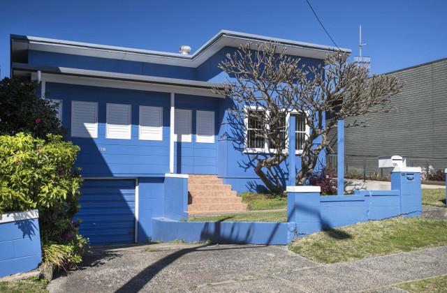 136a Princes Hwy, ULLADULLA NSW, 2539