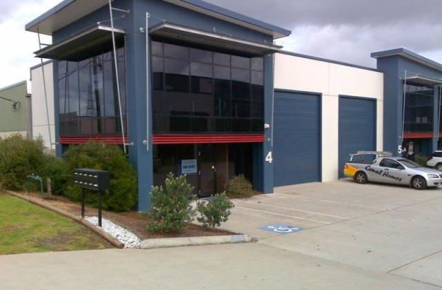 Unit 4/7 Friesian Close, SANDGATE NSW, 2304