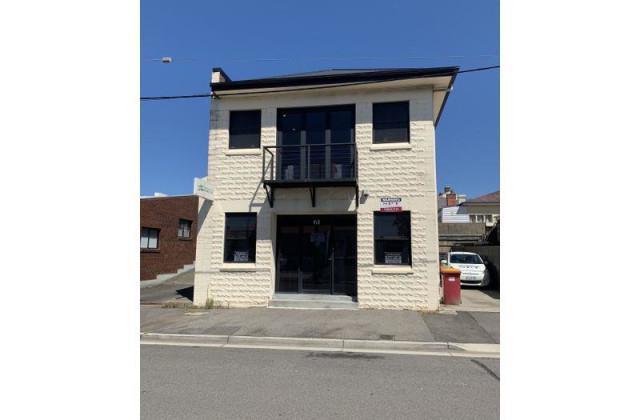 61 Garfield Street, SOUTH LAUNCESTON TAS, 7249