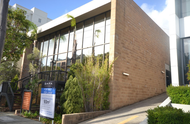 1/977-979 Wellington Street, WEST PERTH WA, 6005