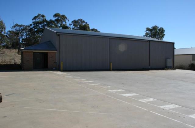 10 Corporation Place, ORANGE NSW, 2800