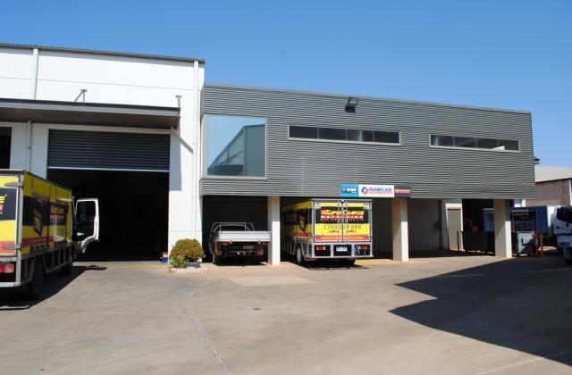 7-9 Gardner Court - Unit 4C, WILSONTON QLD, 4350