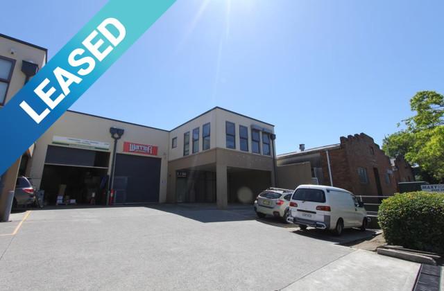 Unit 1/59-63 Cawarra Road, CARINGBAH NSW, 2229