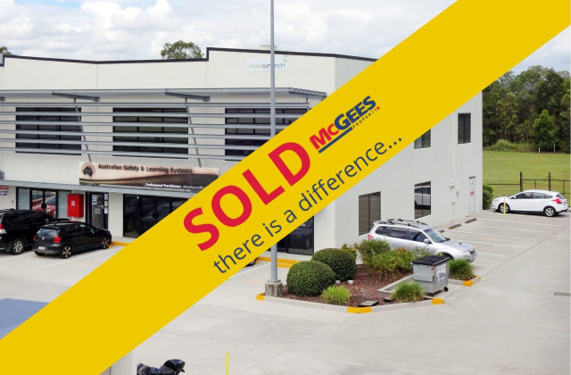 26/27 South Pine Road, BRENDALE QLD, 4500