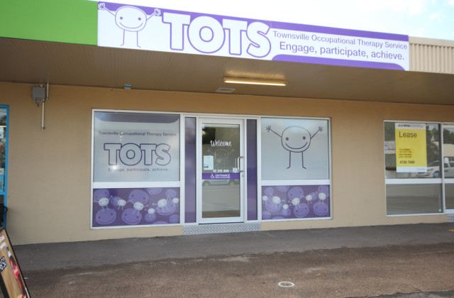 147 Boundary Street, SOUTH TOWNSVILLE QLD, 4810