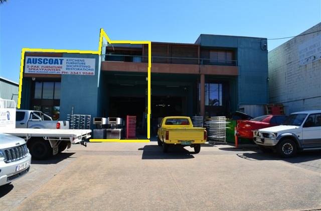 Unit 1/20 Smallwood Street, UNDERWOOD QLD, 4119