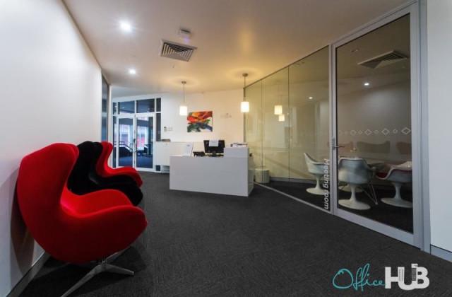 ENQ/1 Burelli Street, WOLLONGONG NSW, 2500