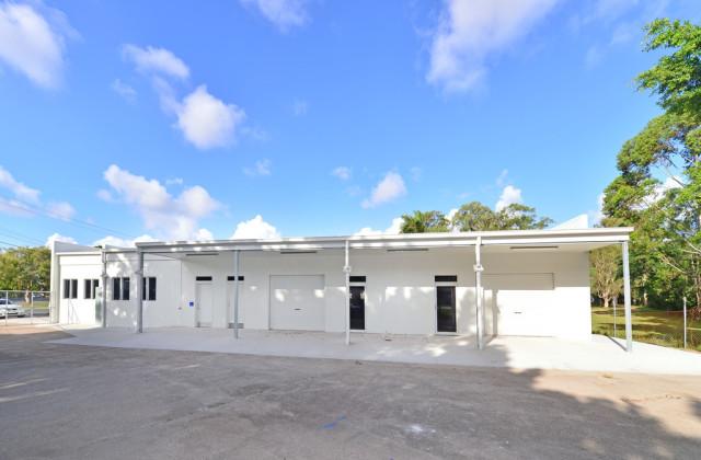 Unit 2/29 Eumundi Road, NOOSAVILLE QLD, 4566