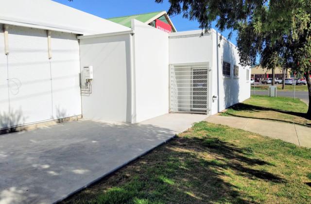 1/14-16 Lockheed Street, TAMWORTH NSW, 2340