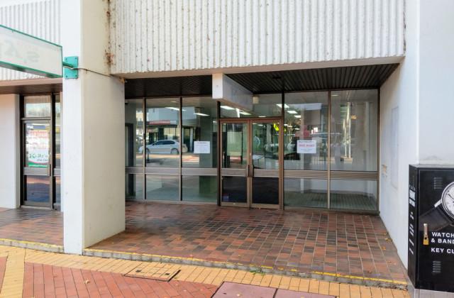 479 Peel Street, TAMWORTH NSW, 2340