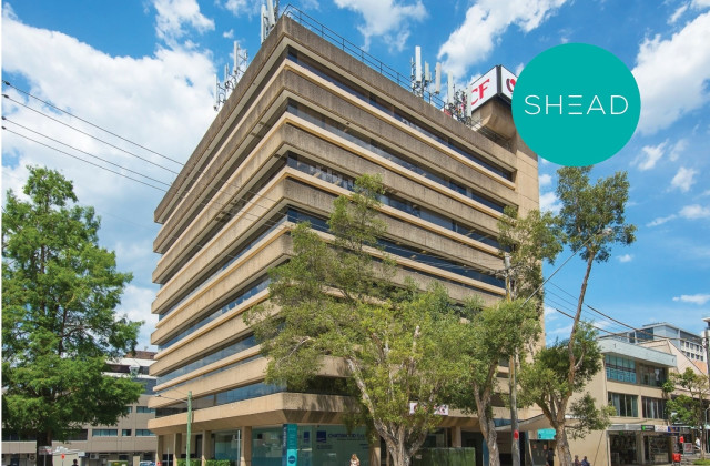 Suite 304/13 Spring Street, CHATSWOOD NSW, 2067