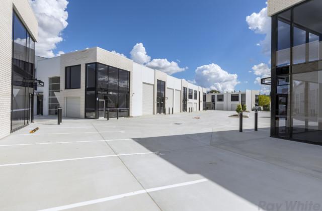 12/37 McDonald Road, WINDSOR QLD, 4030