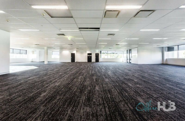 VO1/8 Clunies Ross Court, EIGHT MILE PLAINS QLD, 4113