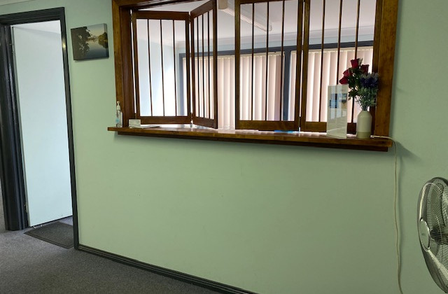Suite 1 18 Sweaney Street, INVERELL NSW, 2360