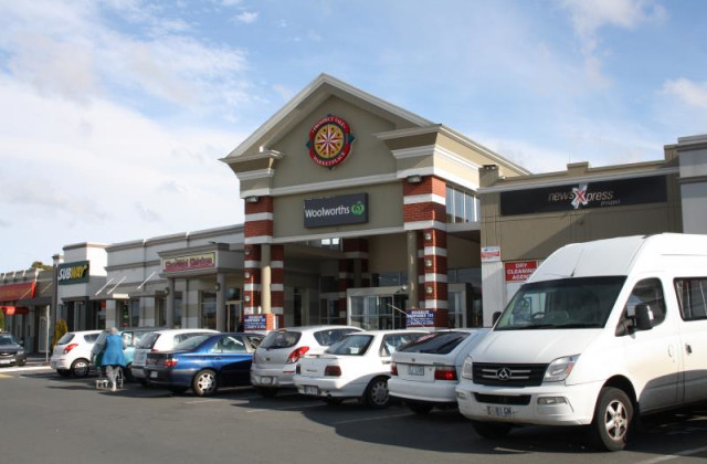 Shop 2/350 Westbury Road, PROSPECT TAS, 7250