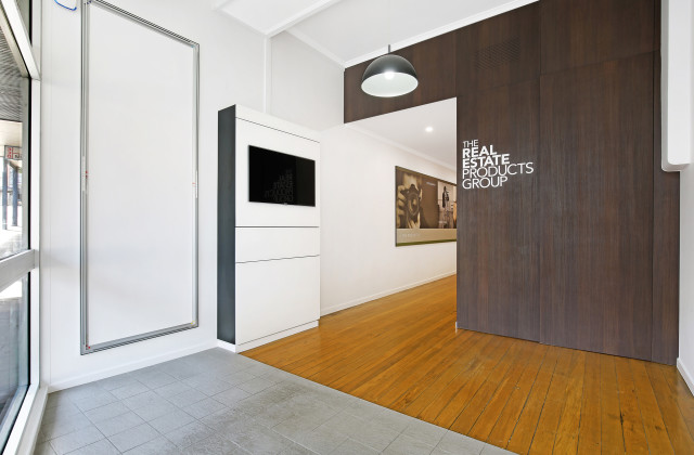 328b Crown Street, WOLLONGONG NSW, 2500