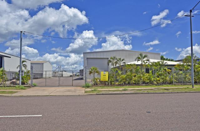 32 Toupein Road, YARRAWONGA NT, 0830