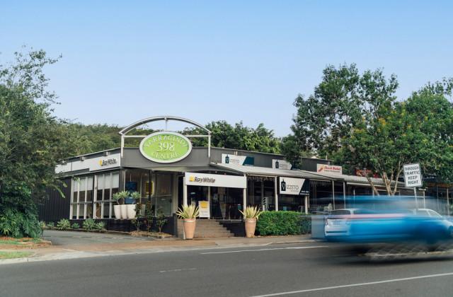 398 Tarragindi Road, MOOROOKA QLD, 4105