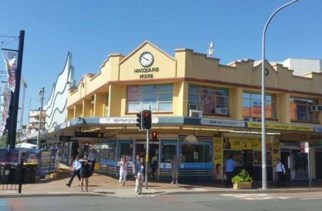 Suite 2/2/61 Moore Street, LIVERPOOL NSW, 2170