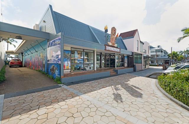 271 Shute Harbour Road, AIRLIE BEACH QLD, 4802