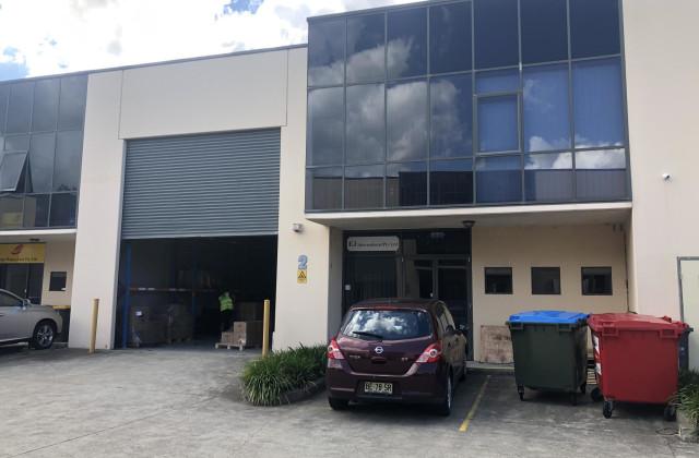 2/8 Jindalee Place, RIVERWOOD NSW, 2210