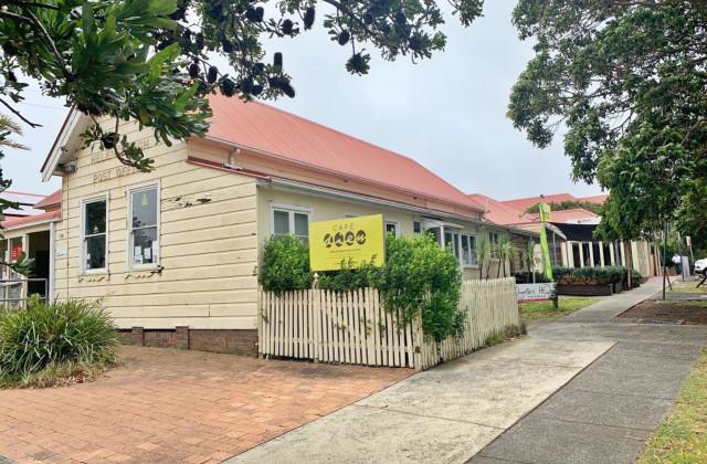 114 Parkes Street, HELENSBURGH NSW, 2508