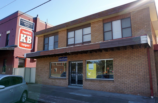 43 Maitland Street, BRANXTON NSW, 2335