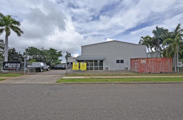 1/9 Adams Road, YARRAWONGA NT, 0830